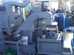 CU-300導入例