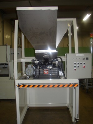 CU-450導入例